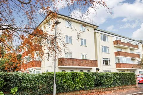 2 bedroom flat for sale - Eagle Road, Branksome, Poole, Dorset