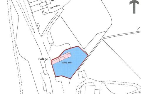 Land for sale - Thornthwaite, Keswick, Cumbria