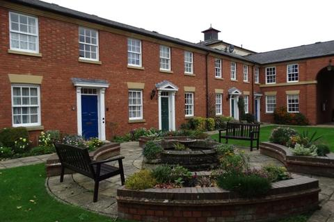 2 bedroom apartment to rent - 26 Thomas Court, Longden Coleham, Shrewsbury, Sy3 7ex
