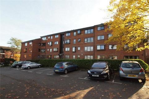 1 bedroom flat for sale - Whitehaven Close, Bromley, Kent
