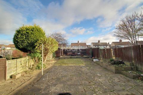 3 bedroom semi-detached house for sale - Arundel Road, Walton, Peterborough