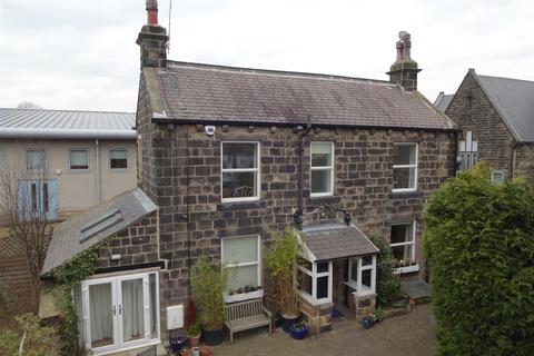 3 bedroom detached house to rent - Town Street, Horsforth