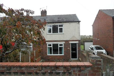 2 bedroom end of terrace house to rent - Birkenshaw Lane, Birkenshaw, BRADFORD, West Yorkshire