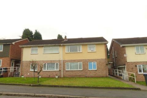 2 bedroom maisonette for sale - Ivyfield Road,Erdington,Birmingham