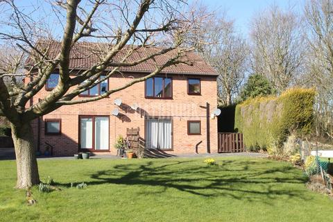 2 bedroom flat for sale - Greystones Close, Greystones, S11 7JT