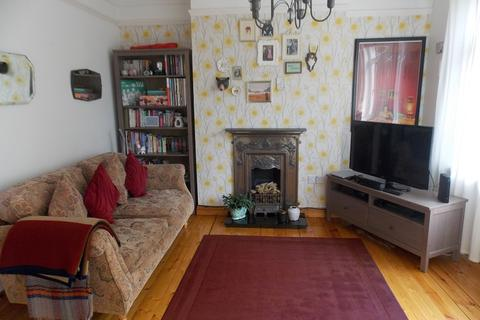 2 bedroom property for sale - 13 Victoria Park Road East , Victoria Park, Cardiff. CF5