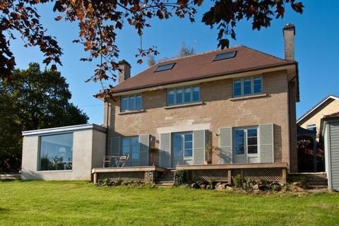 4 bedroom detached house to rent - Van Diemen's Lane, Lansdown