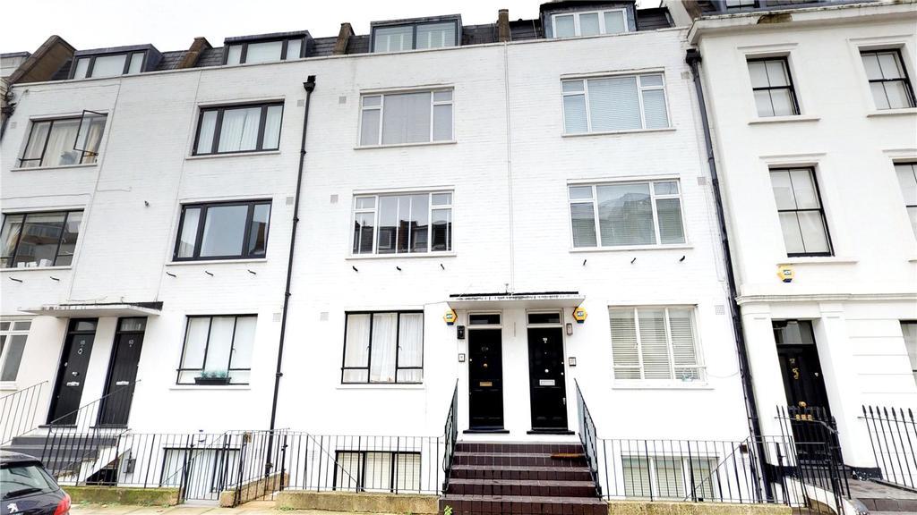 Westmoreland terrace london sw1v 3 bed flat 3 445 pcm for 11 westmoreland terrace