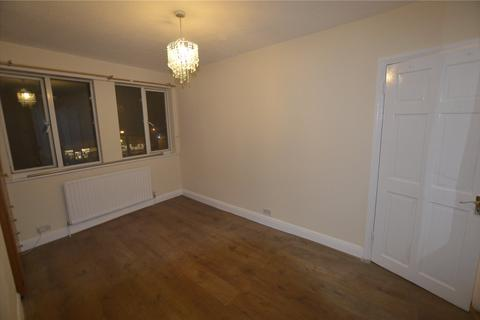 4 bedroom flat share to rent - Westwood Lane, Sidcup, Kent, DA15