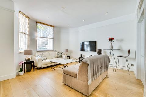 1 bedroom flat to rent - Collingham Road, Gloucester Road, London