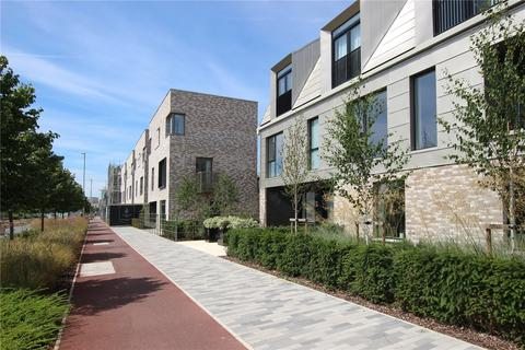 Studio for sale - Eddington Avenue, Cambridge, Cambridgeshire