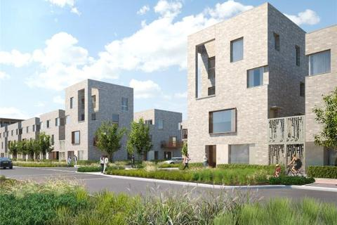 1 bedroom apartment for sale - Eddington Avenue, Cambridge, Cambridgeshire