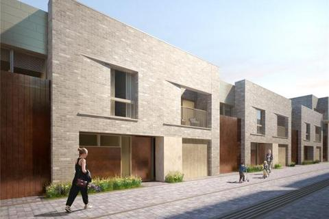 3 bedroom terraced house for sale - Eddington Avenue, Cambridge, Cambridgeshire