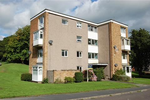 2 bedroom apartment to rent - Hoyle Court Road, Baildon, Shipley, West Yorkshire