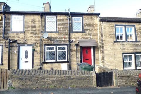 2 bedroom character property to rent - Cottingley Road, Allerton, Bradford, West Yorkshire