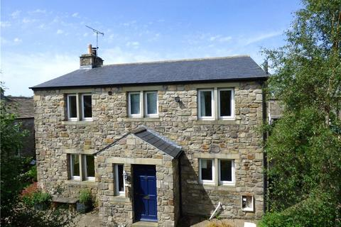 4 bedroom detached house to rent - Gooselands, Rathmell, Settle, North Yorkshire
