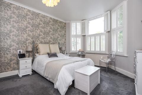 2 bedroom flat to rent - Underhill Road London SE22