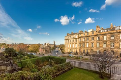 2 bedroom apartment for sale - Lynedoch Place, Edinburgh