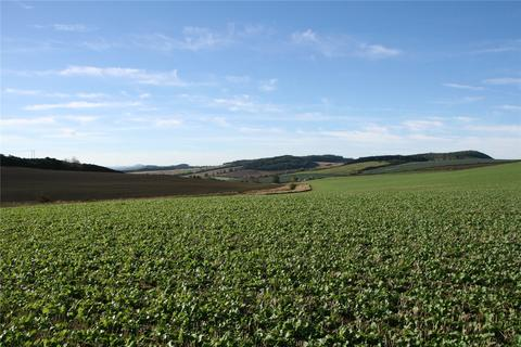 Land for sale - Residential Development Site, Balgove Road, Gauldry, By Newport-On-Tay, Fife
