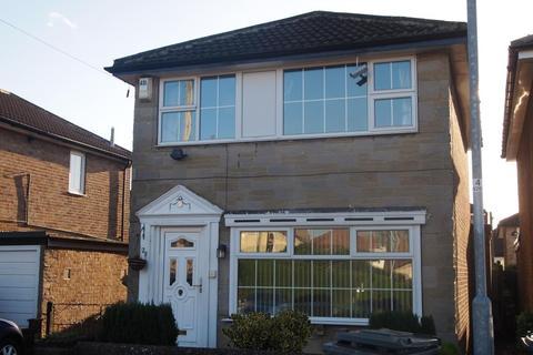 3 bedroom house to rent - West Lea Drive, Leeds