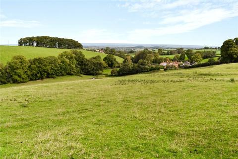 Land for sale - Bincombe, Over Stowey, Bridgwater, Somerset, TA5