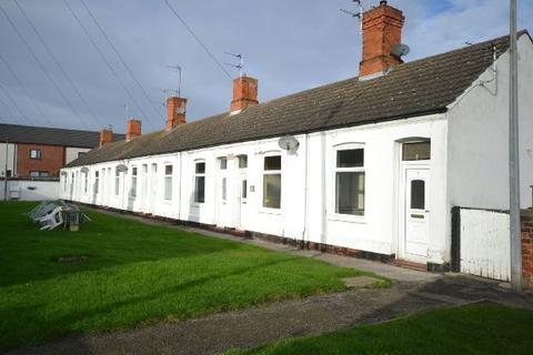 1 bedroom terraced bungalow for sale - The Square, Grimsby