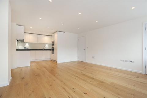 2 bedroom flat to rent - Cabot 24, 1-3 Surrey Street, Bristol, BS2