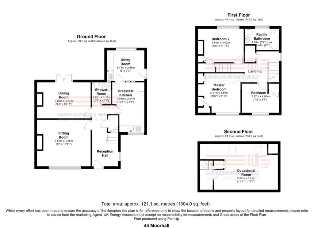 lockwood plan 4934 edg plan - 28 images - lockwood plan