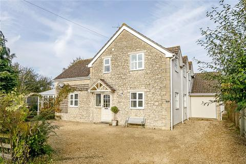 4 bedroom detached house for sale - High Street, Sutton Benger, Chippenham, Wiltshire, SN15