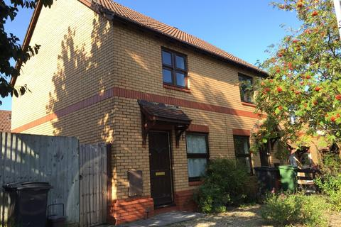 2 bedroom house to rent - Foster Drive, Penylan, Cardiff