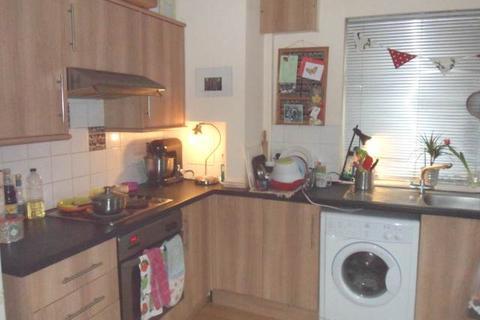 1 bedroom house to rent - Brangwyn Grove, Lockleaze, Bristol