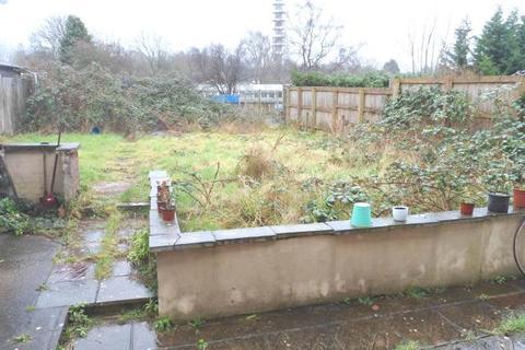 1 bedroom flat to rent - Brangwyn Grove, Lockleaze, Bristol