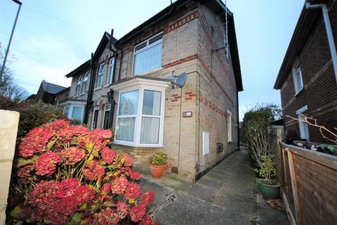 1 bedroom flat to rent - Stour Road, Christchurch,