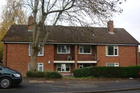 3 bedroom maisonette to rent - Priory Road, Hall Green