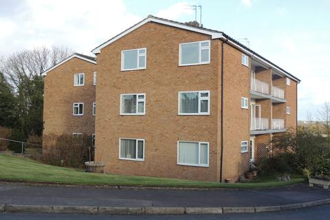 2 bedroom apartment for sale - Meadow Drive, Hampton-In-Arden, Solihull