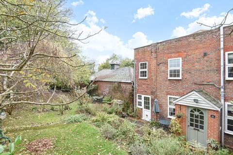 2 bedroom semi-detached house for sale - Blacklands, East Malling