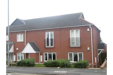 2 bedroom flat to rent - Field Road, Field Gardens, Bloxwich, Walsall
