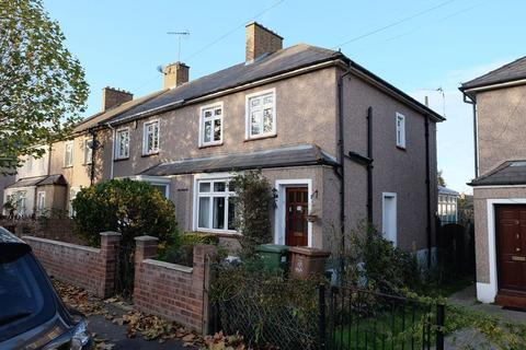 3 bedroom end of terrace house for sale - Ling Road, Northumberland Heath