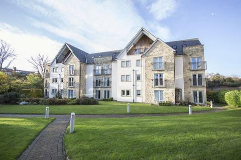 2 bedroom apartment for sale - Elmfield Square, Newcastle Upon Tyne