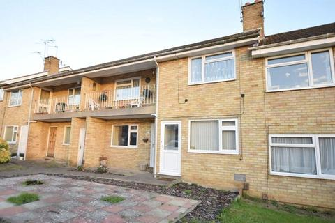 2 bedroom maisonette to rent - Goldthorne Close, Vinters Park