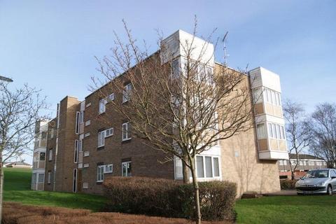 2 bedroom apartment for sale - Hadrian Court, Killingworth