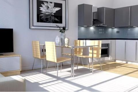 2 bedroom apartment for sale - Bankfield Road, Liverpool