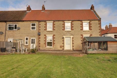 4 bedroom character property for sale - Queen Street, Winterton