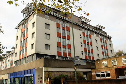 2 bedroom apartment to rent - 1 Albemarle Road, Beckenham, Bromley, Br3