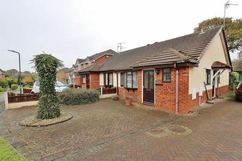 2 bedroom bungalow for sale - Nairn Road, Bloxwich Walsall