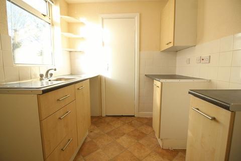 2 bedroom apartment to rent - Stafford Road, Wolverhampton