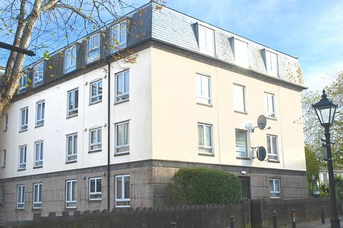 1 bedroom apartment for sale - Brunswick Square, Torquay