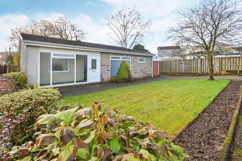3 bedroom detached bungalow to rent - Maple Avenue, Milton of Campsie