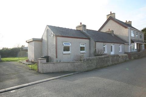 3 bedroom cottage for sale - Dwyran, Anglesey