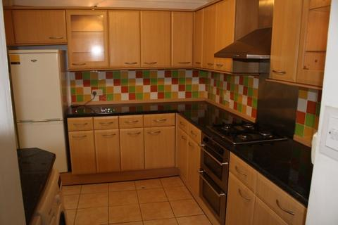 3 bedroom terraced house to rent - Fern Street, Cwmbrwla